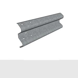 СБ-1,1 (3мм 2320мм)